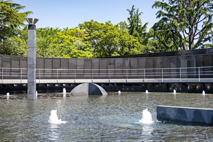 4-5-6 유엔기념공원