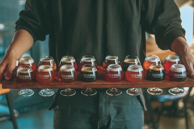 7-1 1안 맥주- 갈매기브루잉